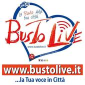 Radio Bustolive icon