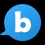busuu - Aprenda idiomas APK