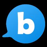 busuu - учи английский, испанский и другие языки APK