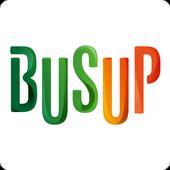 BusUp icon
