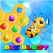 Baby Bee Blast icon