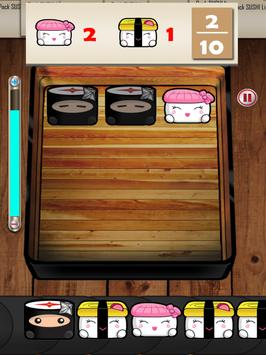 Busy Bento screenshot 7