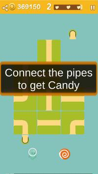Get Me Candy apk screenshot