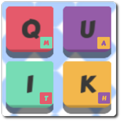 Quik Math icon