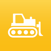 busybusy Equipment icon
