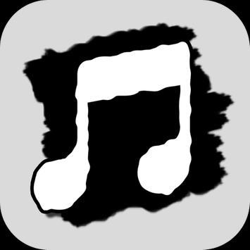 Busy Signal Hits Songs & Lyrics. screenshot 4