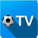 Burma TV APK