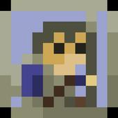 Dungeons N' Stuff icon