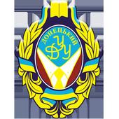 DSUM icon