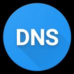 DNS Changer (no root 3G/WiFi) APK