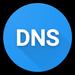 DNS Changer