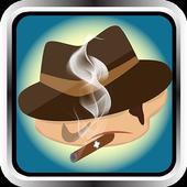 Mafia Tycoon icon