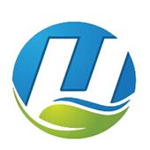 HORMAR icon