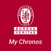 My Chronos icon