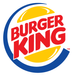Burger King Ecuador