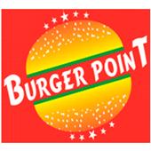 Burger Point icon