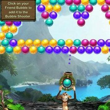 Guide for Bubble Safari apk screenshot