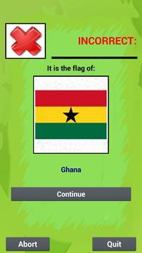 Flags of Earth screenshot 3