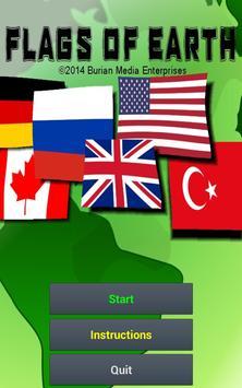 Flags of Earth screenshot 10