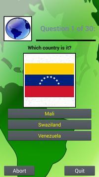 Flags of Earth screenshot 2