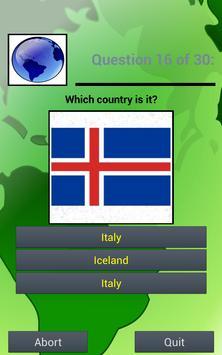 Flags of Earth screenshot 7