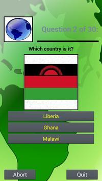 Flags of Earth screenshot 4
