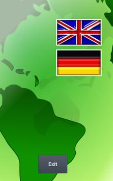 Flags of Earth screenshot 5