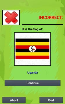 Flags of Earth screenshot 8
