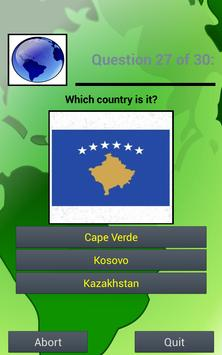 Flags of Earth screenshot 9