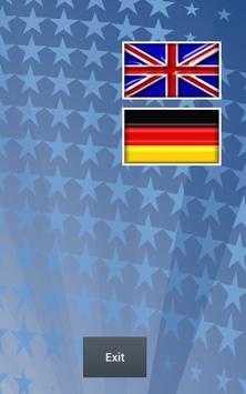 Flags of the USA screenshot 5