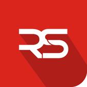 RideStyler SNAP! icon