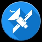 Solar System Explorer 3D icon