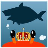 Seafloor Survivor icon