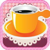 Cups Of Miracles icon