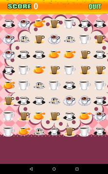 Cups Of Miracles apk screenshot