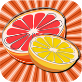 Convention Smoothies Fray icon