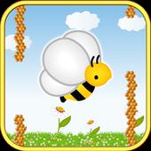 Pollination Sell Agenda icon