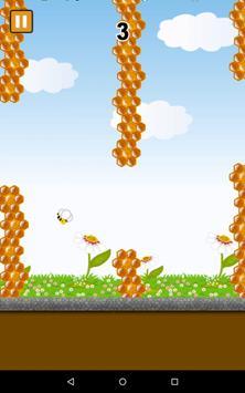Pollination Sell Agenda apk screenshot