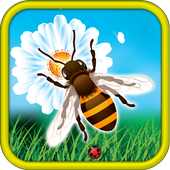 Worker Bee Escape icon