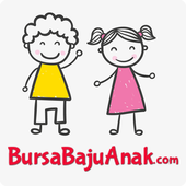 Bursa Baju Anak for Android - APK Download 1f0c36f3d0