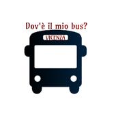 Dov'è il mio bus? (VI) icon