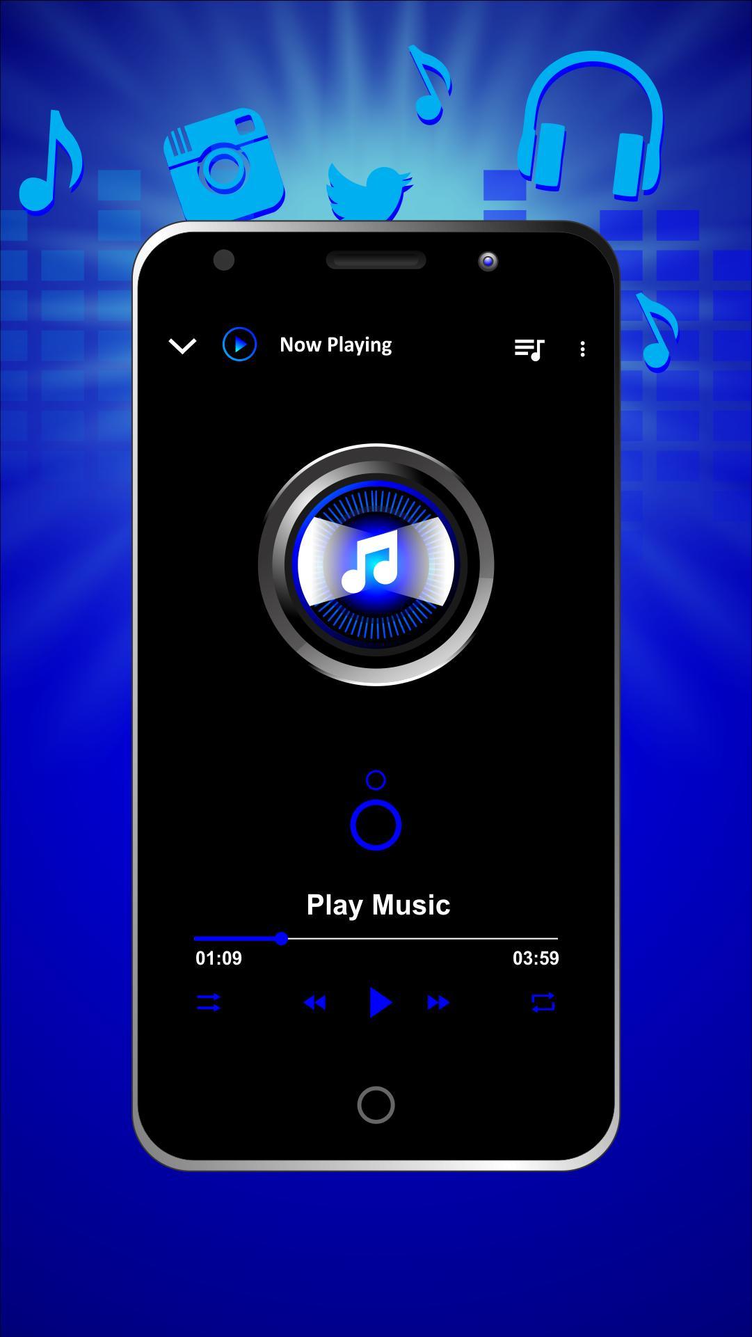 Jerusalem Alpha Blondy Mp3 For Android Apk Download