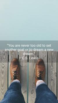 Life Quotes apk screenshot