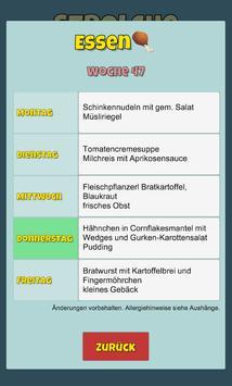 Strolche Planer apk screenshot