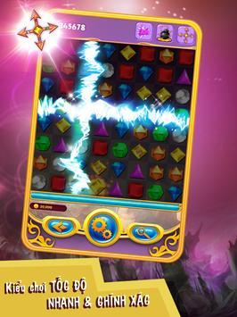 Kim Cương screenshot 5