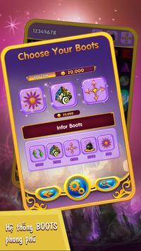 Kim Cương screenshot 2