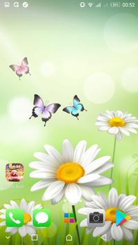 Butterfly wallpapers ❤ screenshot 7