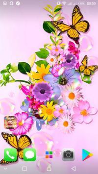 Butterfly wallpapers ❤ screenshot 9