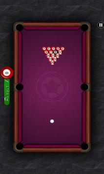 Pool Plus Deluxe HD screenshot 10