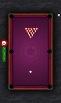 Pool Plus Deluxe HD screenshot 2